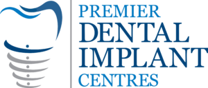 Premier Dental Implant Centre